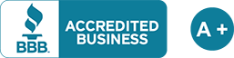 Arctic Air Inc. consistently receives an A+ rating by the Better Business Bureau