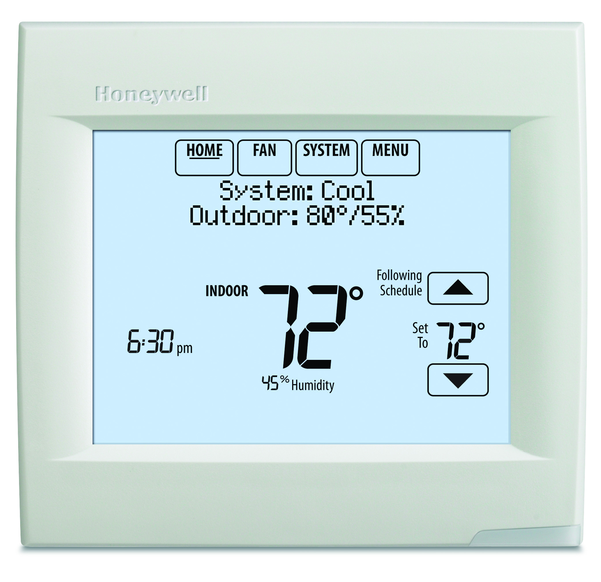 Blog Page 2 Of 5 Air Conditioning Heating Repair Service Honeywell Smart Vfd Manual Visionpro8000